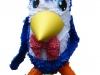 Pinata Pingouin