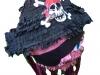 Pirate Pinata