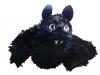 Rufus Bat Pinata