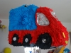 Pinata Truck